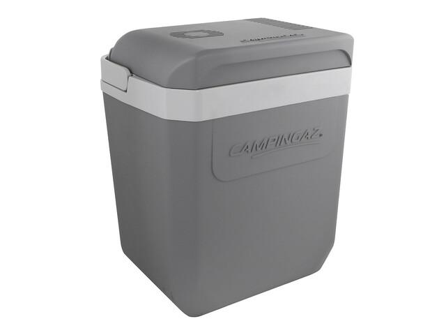 Campingaz Powerbox Plus 24L Kühlbox